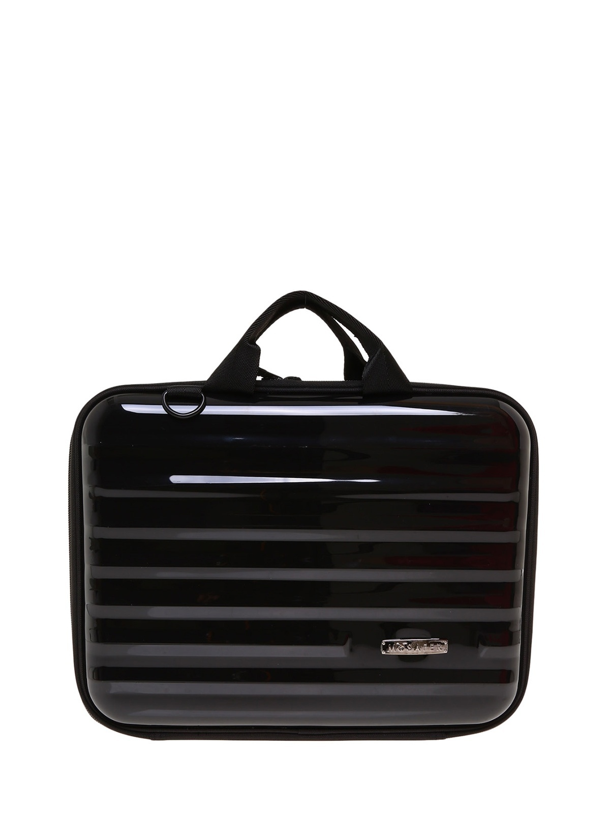 Mosafer Laptop – Evrak Çantası Mosafer-evrak-Çantası – 299.0 TL